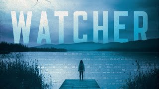 Watcher - Book Discussion