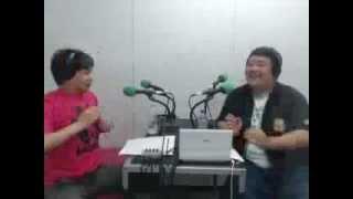 スマホ専用放送局WALLOP(http://www.wallop.tv/)にて毎週日曜日16:30~生放送!! 出演:ドロンズ石本、カトゥー直也、他.