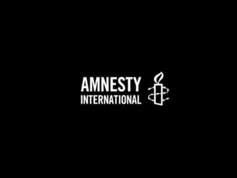 Amnesty International: Összpont (La Mancha versenyfilm 2013)