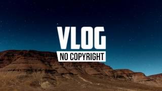 Fredji Endless Nights Vlog No Copyright Music.mp3