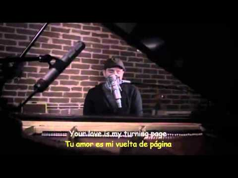 Sleeping At Last   Turning Page (Lyrics   Sub Español) Official Video[1]