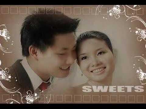 dam cuoi Thuong
