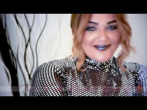 Dzefrina  - Mursha , Mursha  // � ♫ █▬█ █ ▀█▀♫ [OFFICIAL VIDEO]