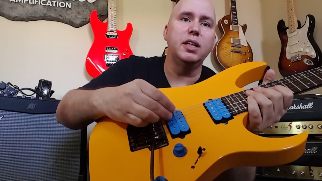 a comprehensive guide to the dizzying world of electric guitar pickups guitarworld [ 1280 x 720 Pixel ]
