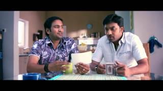 Vanakkam Chennai - Oh Penne Song Teaser