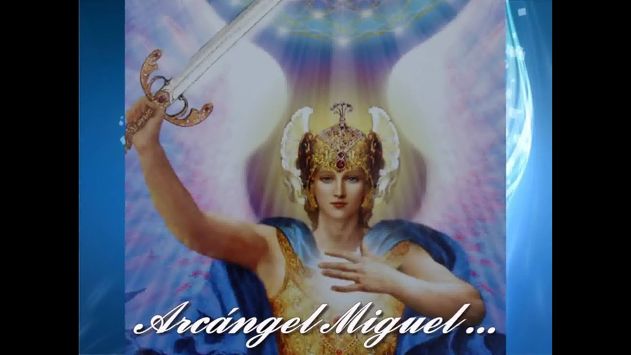 imagenes de angeles de dios reales - photo #24