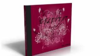 Dj Levent vs. Tarkan - Kir Zincirlerini Bu Gece Remix