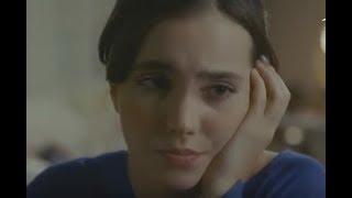 Слезы Дженнет 7 серия Анонс 1, новый турецкий сериал на русском