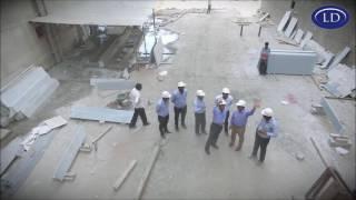 Gambar cover Millennium Engineers
