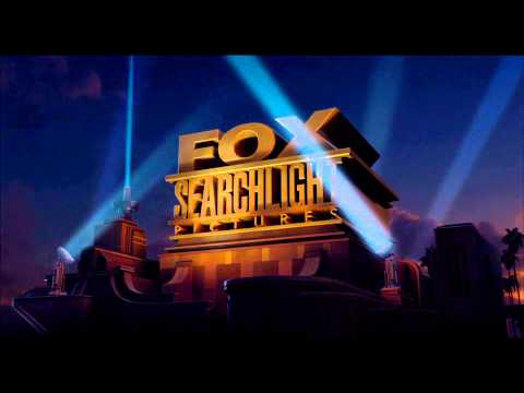 Fox Searchlight Pictures / Indian Paintbrush (The Grand Budapest Hotel Variant)