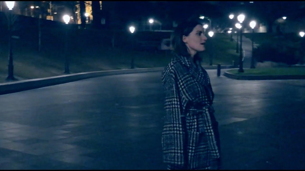 Lydia Cash - Drag