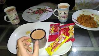 Breakfast to dinner Sunday vlog full enjoy with family must watch.