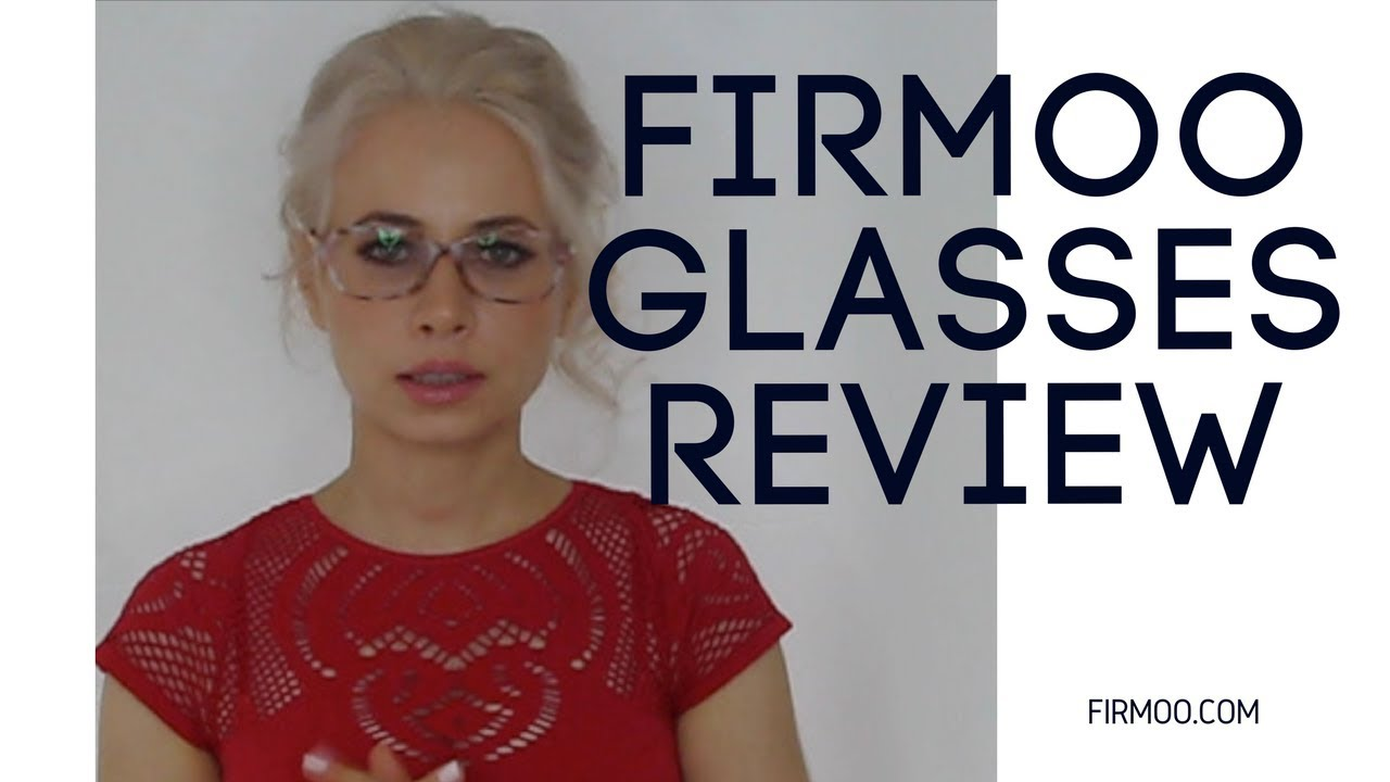 5519887a3fcd Firmoo Glasses Review ( Cheap Affordable glasses) Worth it or not ...