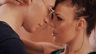AFTER PARTY - Wciąż na ciebie czekam (Official Video) Disco