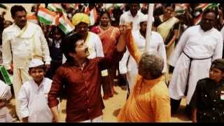 2012 Independence Day Song (TAMIL)