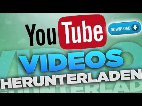 videos-von-youtube-kostenlos-&-legal-herunterladen-|-tutorialteam