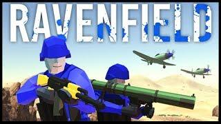 Battlefield pentru copii