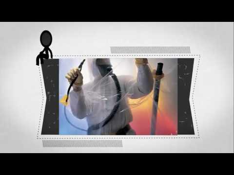 asbestos-removal-perth---6000---08-9468-8011