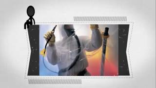 Asbestos Removal Perth - 6000 - 08 9468 8011
