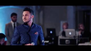 new punjabi song 2018