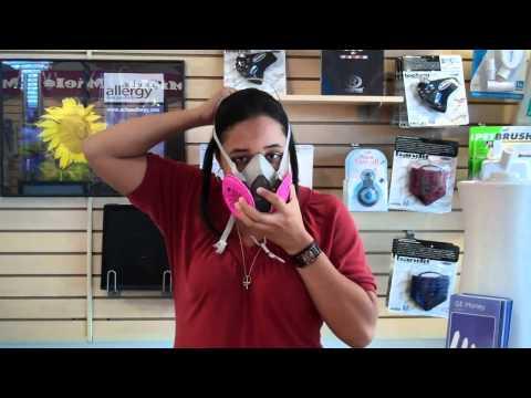 3m-hepa-masks-by-achooallergy.com