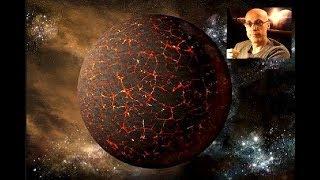 Interprétations d'infos sur la planète X (pas NIBIRU) et le devenir du système solaire.