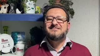 CAMINHANDO NO LIVRO DOS SALMOS - SALMO 15 - AS CARACTERÍSTICAS DO VERDADEIRO CRISTÃO