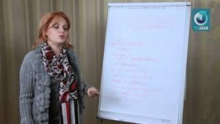 Консультации психолога онлайн. Как снять стресс?(, 2013-10-22T12:54:01.000Z)