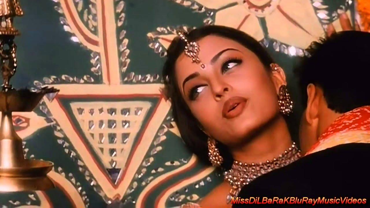 आँखों की गुस्ताखियाँ Aankhon Ki Gustakhiyaan Hindi …