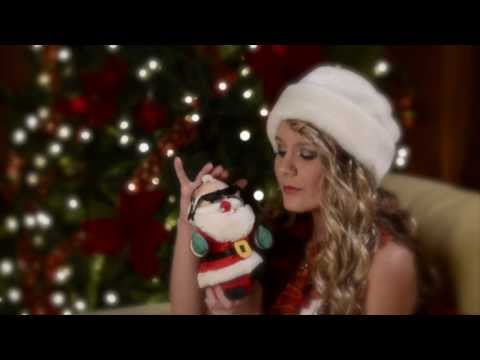 Merry Christmas-Lacey, WA Fire Department from YouTube · Duration:  1 minutes 13 seconds
