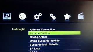 Atualização AZ America s922 em TocomSAT Duo HD v02 054 LINK ATUALIZADO 05/08/2019