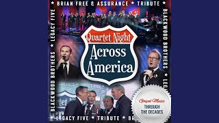 Play Patriotic Medley (Battle Hymn Of The Republic, My Country 'tis Of Thee, God Bless America)