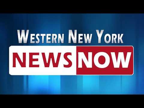 News Now 02/12/18