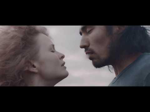 Onur Tuna - Yangın Yeri [Official Video]