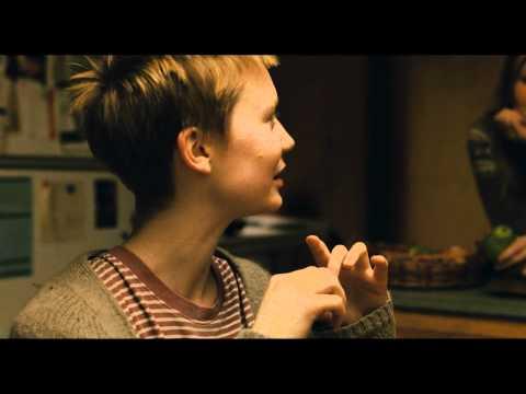 RESTLESS - HD Trailer - Ab 13. Oktober 2011 im Kino!