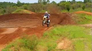 JS7 RESET - TransWorld MOTOcross