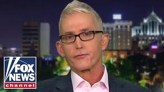 Tucker presses Gowdy on his Russia investigation record