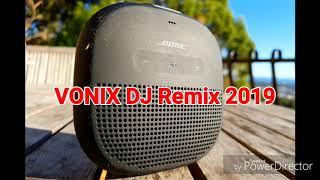 You_-_Sintex ft.Vonix DJ (Vm Playlist)
