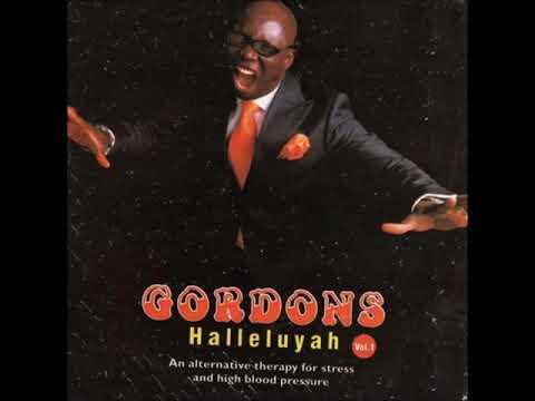 Download Gordons Comedy Klinic Ward 1#Ay comedian #mc gordons#nigerian comedy#sycamore tv