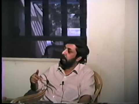 Rakesh Sharma - Interview with Thomas Waugh