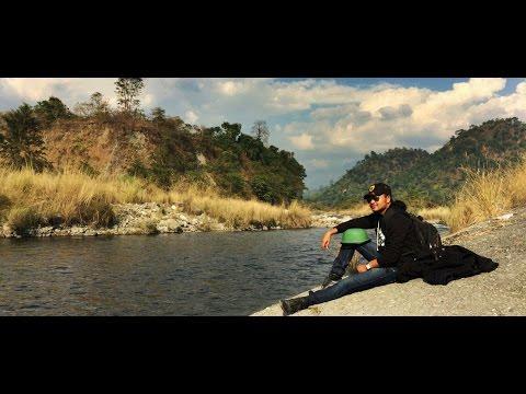 Chayanika| Audio| Lyrical Video | Assamese Romantic Song
