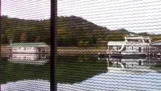 Ep 4 - Boredom In The Boat Slip