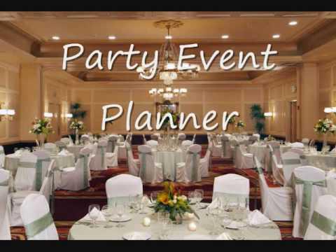 Luxury Lifestyle Concierge Services In Miami, Fl.wmv