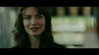 SHRINK - Comedy - Movie Trailer