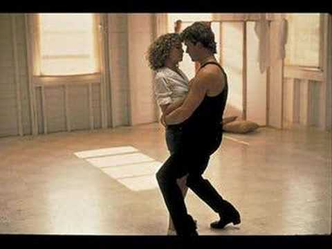 dirty dancing music download free
