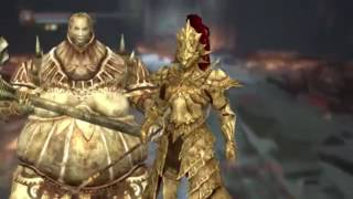 TRY NOT TO LAUGH!! Dark Souls 3 RAGE EDITION