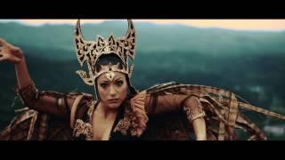 SITA'S RANT / WAACKECAK  - Princess Lockerooo & The Nusantara Waackers - Stafaband