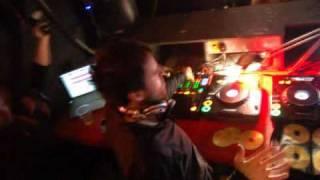 Darude Feat. Blake Lewis - I Ran (Gareth Emery Remix)