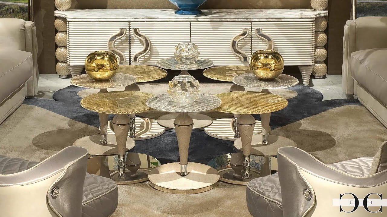 Cornelio Cappellini Amazing Murano Glass