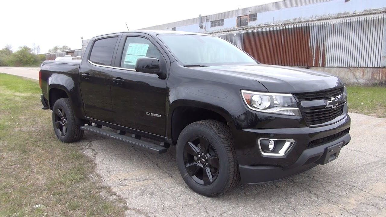 2017 chevrolet colorado diesel for sale best new cars for 2018. Black Bedroom Furniture Sets. Home Design Ideas